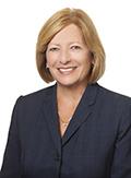 JanetBeronioWeb
