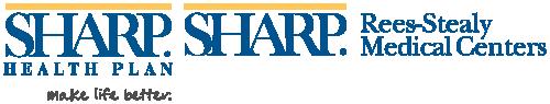 Sharp-Partner-Logo-2015