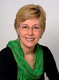 PatriciaMcArdleWeb