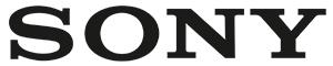 SonyWeb