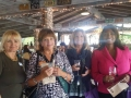 Women & Wine 42