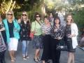 Women & Wine 46